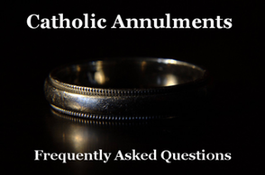 catholic-annulments-FAQ