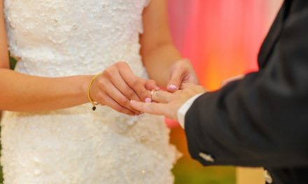 Canonical Form and Place of Marriage